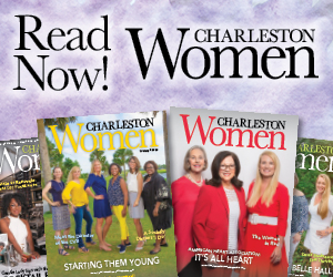 Read Charleston Women Magazine online now!