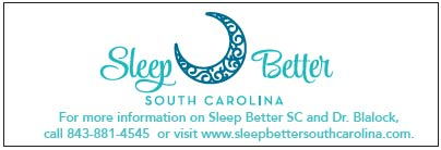 Contact Better Sleep South Carolina